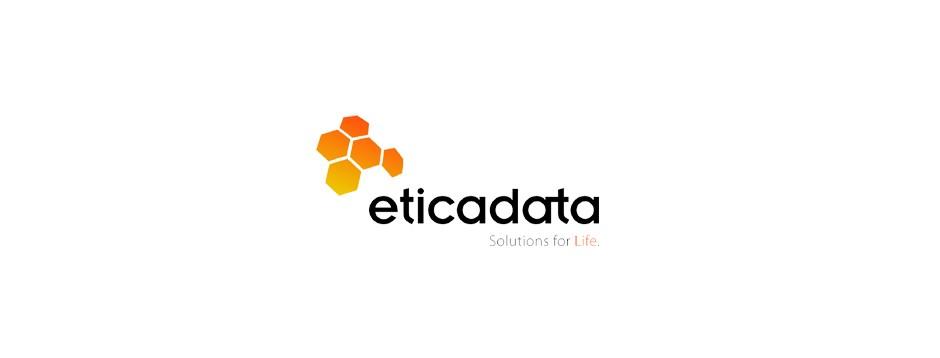 eticadata_banner