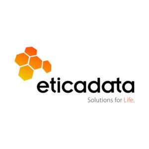 eticadata
