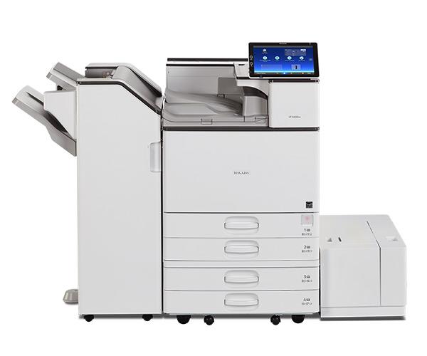 SP 8400 DN