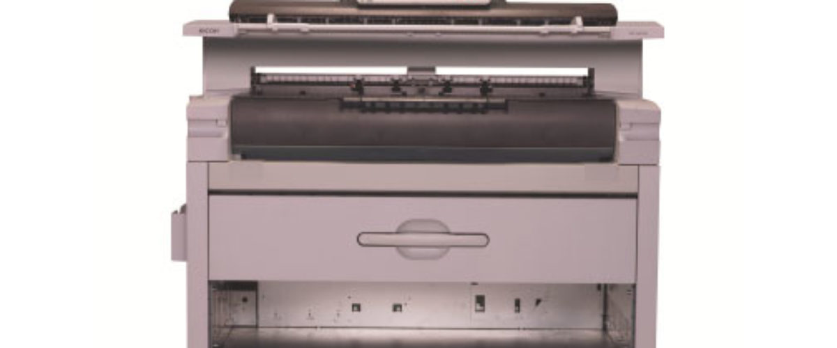 MP-W6700