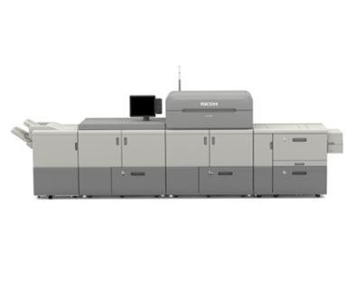 Pro C9200 Series