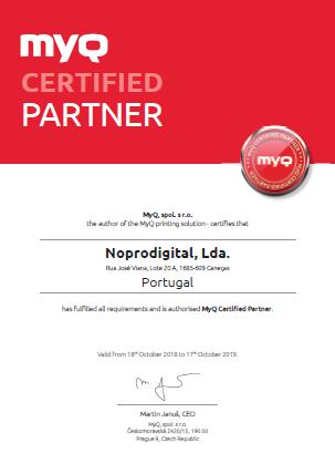 Esta imagem tem um texto alternativo em branco, o nome da imagem é myq-certified_partner.png