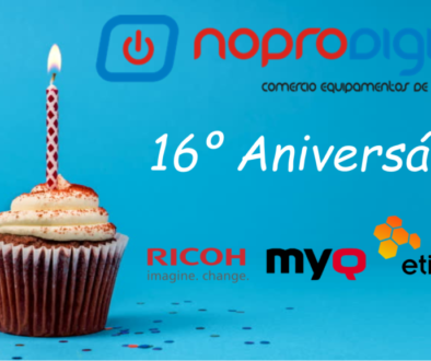 16_aniversário