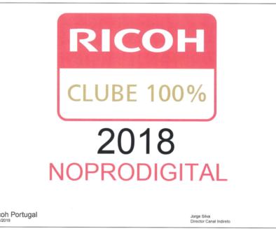 RICOH_100