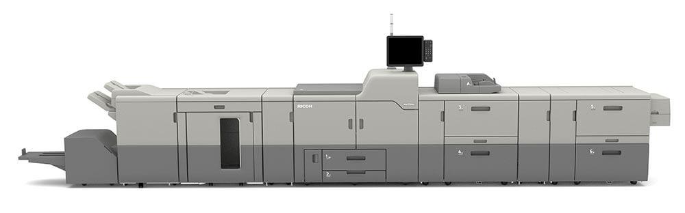 Pro™ C7200sx