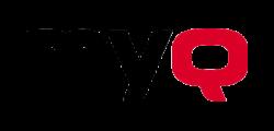 myq-transp