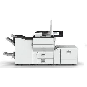 Pro™ C5200s