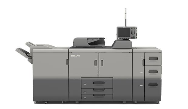 Pro™ 8200s