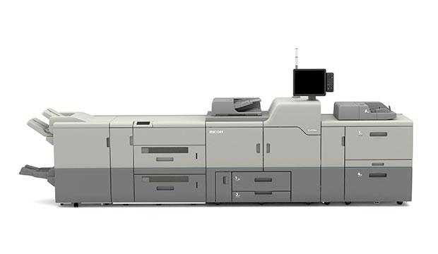 Pro™ C7200s
