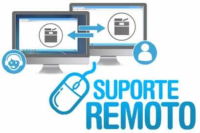 suporte tecnico online remoto