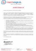 Aviso_Covid-19